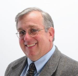 Carl Pritchard, PMP, PMI-RMP