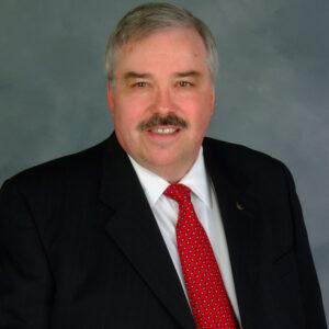 Steve Rollins