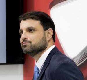 Americo Pinto