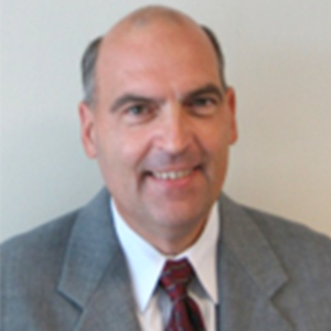 Joe Sopko, PMP, MSP, P3O